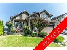 Cloverdale BC House for sale:  8 bedroom 3,890 sq.ft. (Listed 2018-10-25)