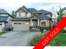 Cloverdale BC House for sale:  5 bedroom 3,508 sq.ft. (Listed 2019-01-08)