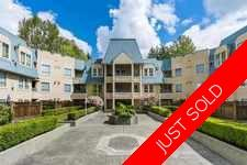 Maillardville Condo for sale:  1 bedroom 639 sq.ft. (Listed 2019-05-20)