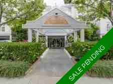 Brighouse South Condo for sale:  1 bedroom 719 sq.ft. (Listed 2019-06-29)